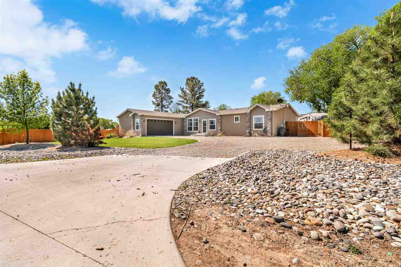 2297 Broadway, Grand Junction, CO 81507