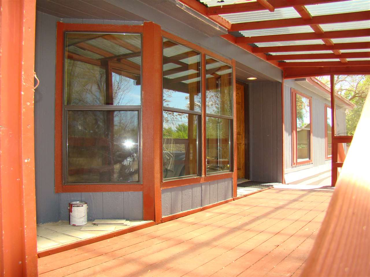 3152 F 1/2 Road, Grand Junction, CO 81501