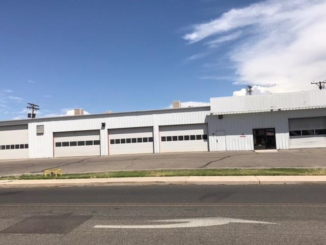 2926 North Avenue, Grand Junction, CO 81504