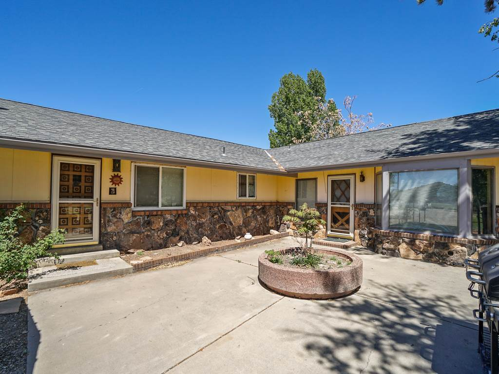 477 32 Road, Clifton, CO 81520