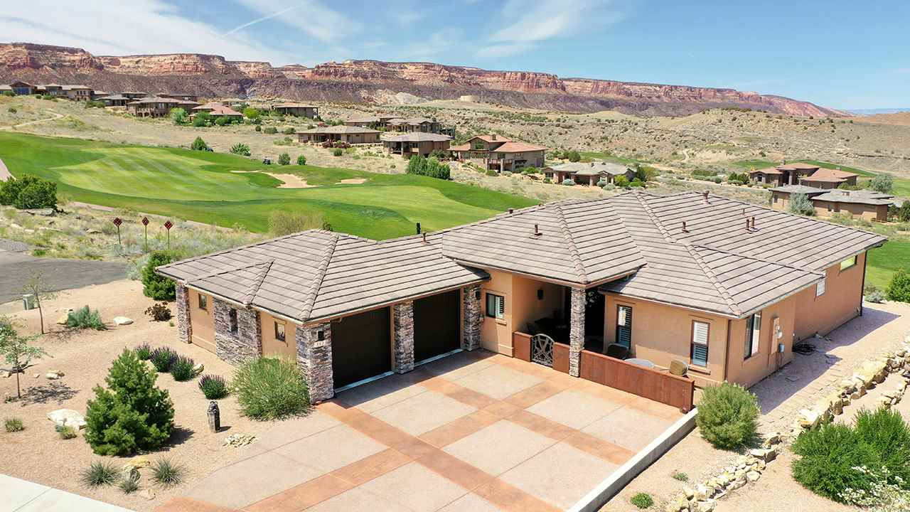 363 Hill View Drive, Grand Junction, CO 81507