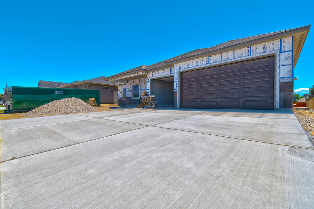 2821 Hollow Way, Grand Junction, CO 81506