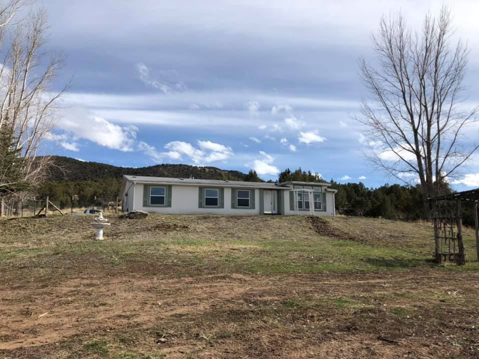 52817 KE Road, Molina, CO 81646