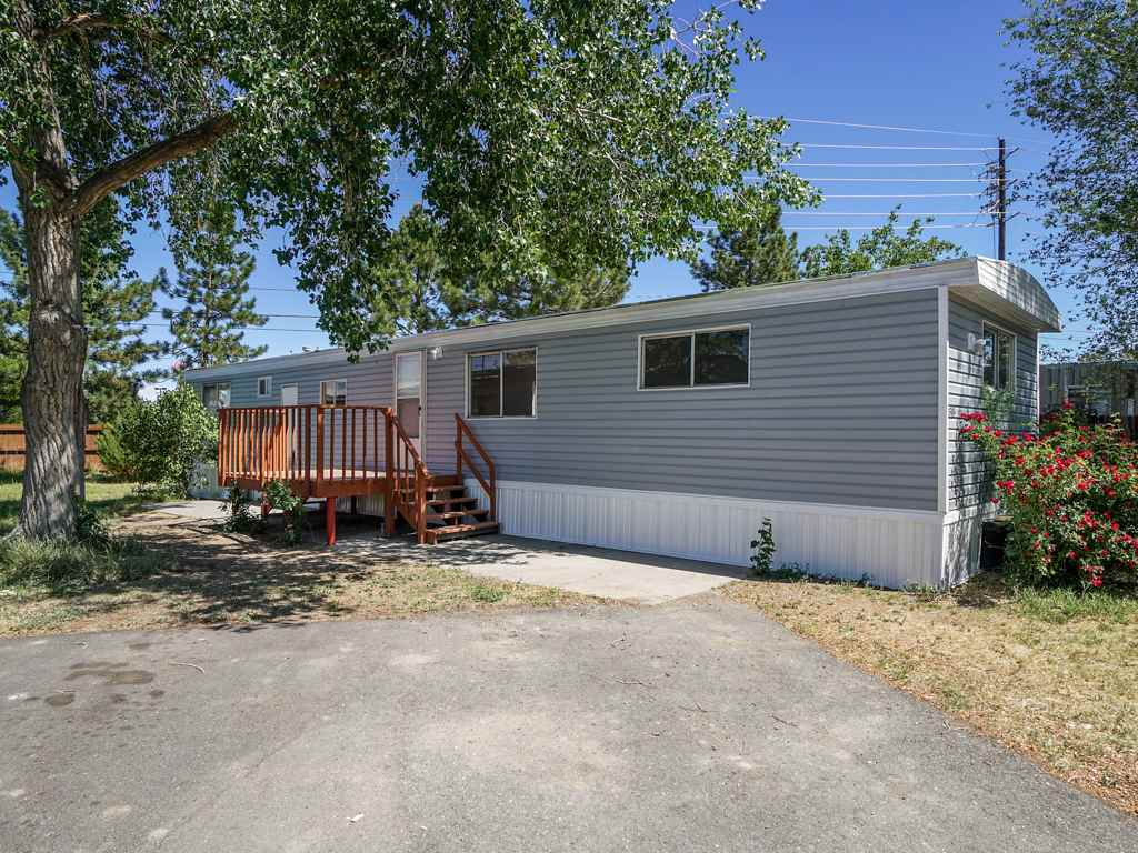 585 25 1/2 Road 138, Grand Junction, CO 81505