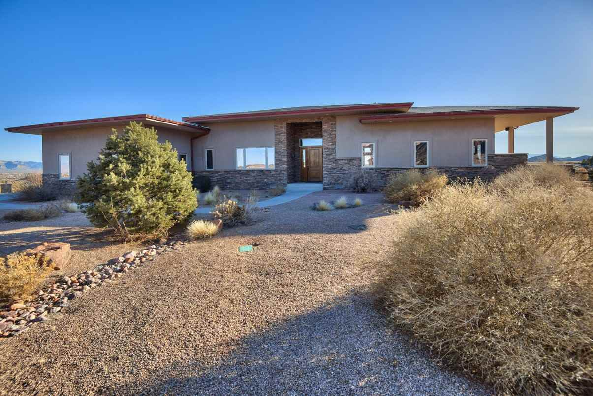 1809 Double Ring Court, Grand Junction, CO 81507