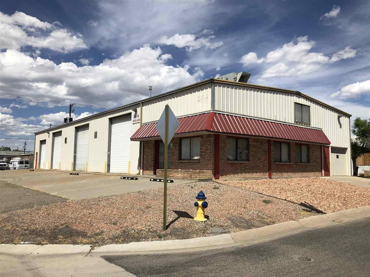 804 Noland Avenue, Grand Junction, CO 81501