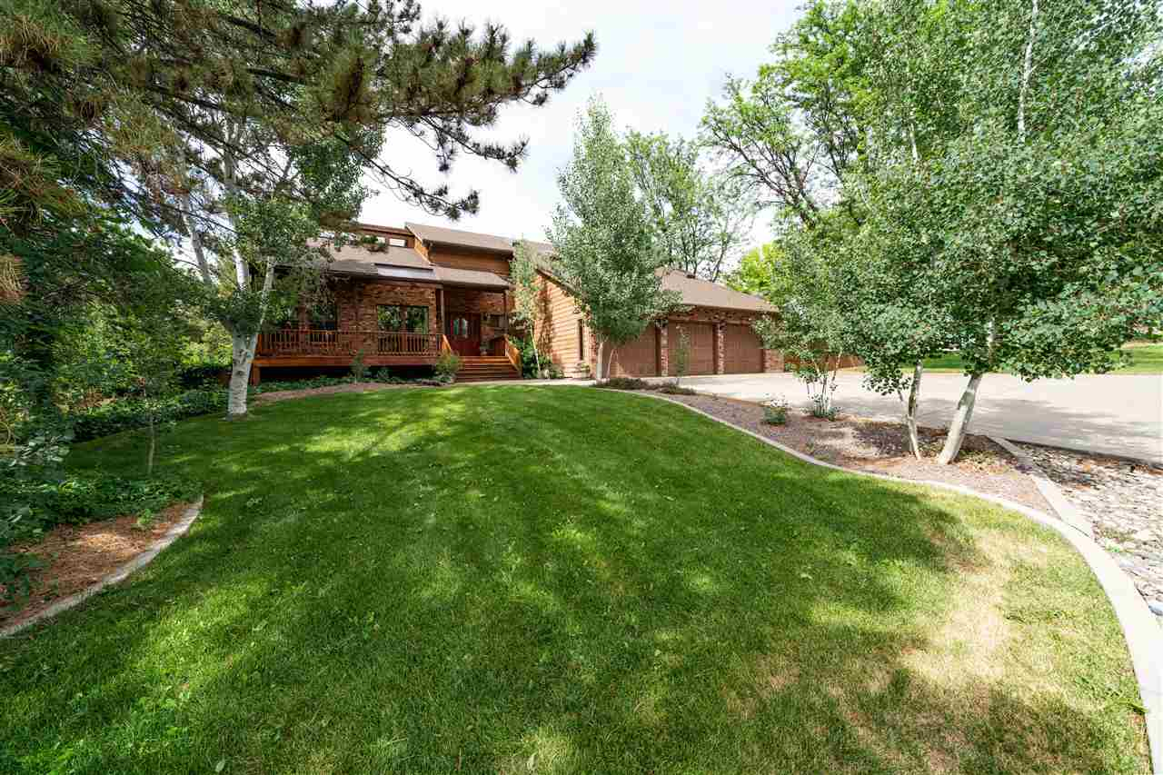 2678 Continental Drive, Grand Junction, CO 81506