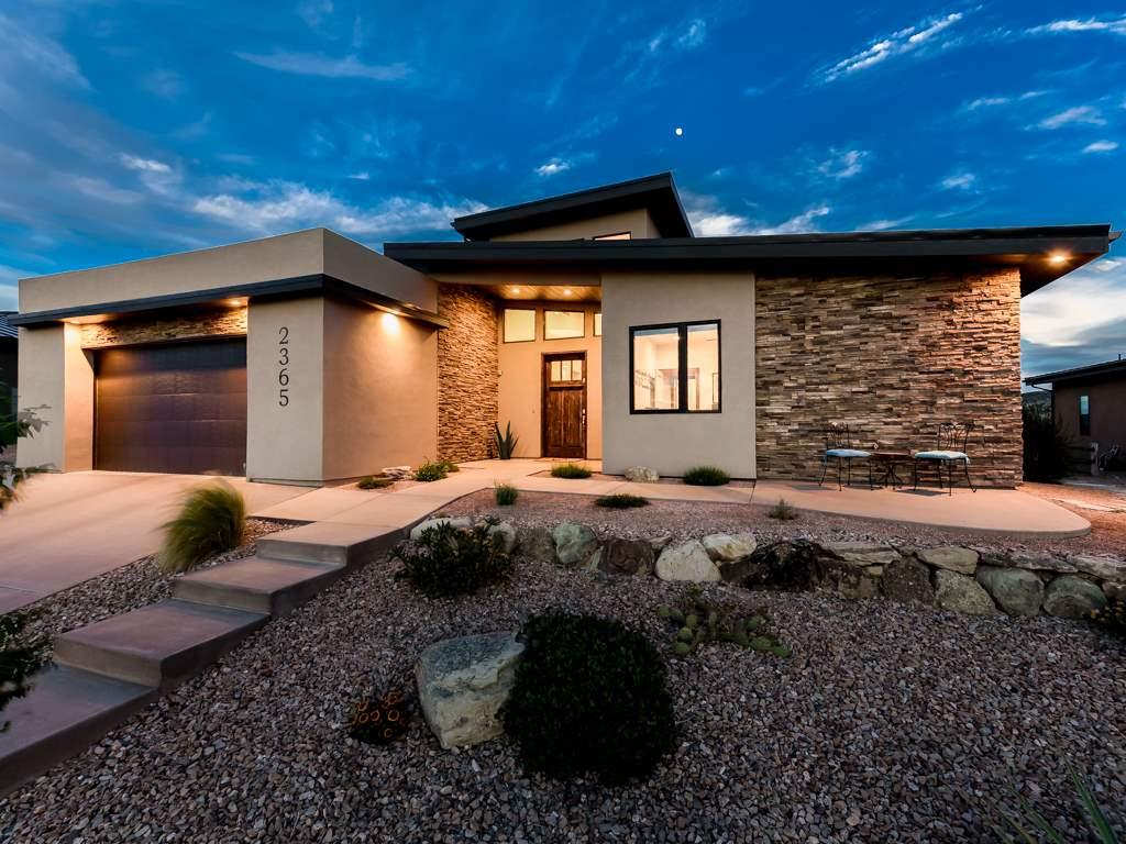 2365 W Ridges Boulevard, Grand Junction, CO 81507