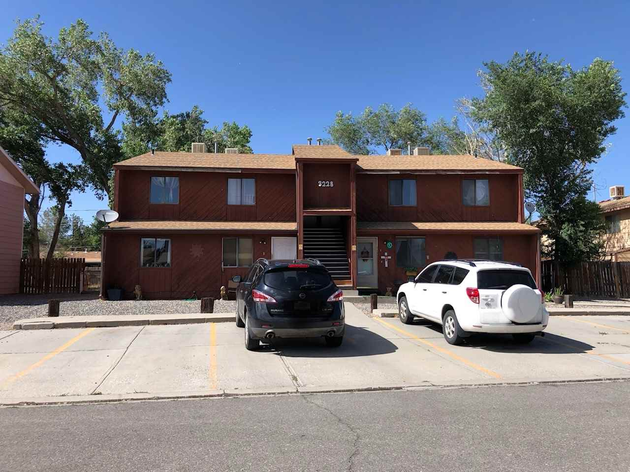 3228 White Avenue, Clifton, CO 81520