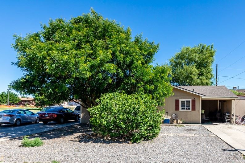3244 Downey Court, Clifton, CO 81520
