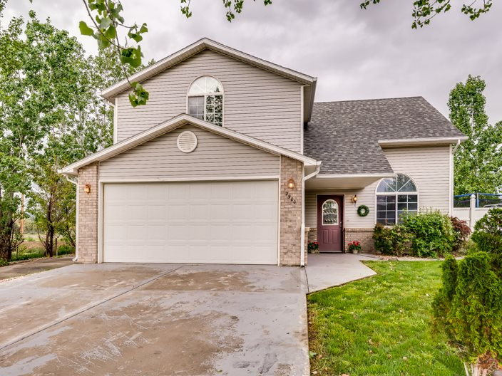 2900 Kaylee Court, Grand Junction, CO 81504