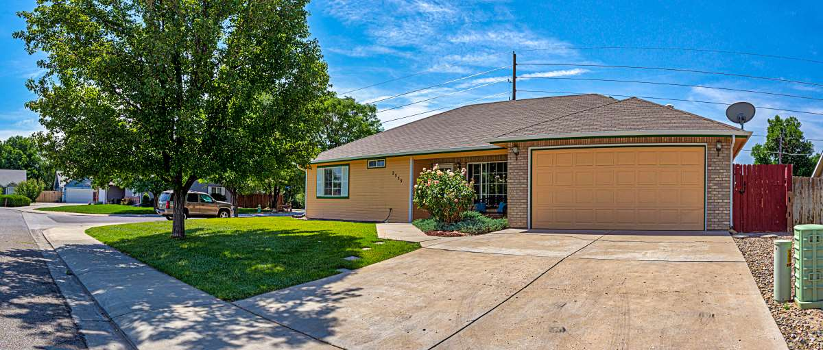 2559 Janece Drive, Grand Junction, CO 81505