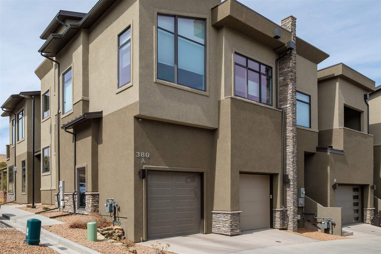 380 W Ridges Boulevard A, Grand Junction, CO 81507