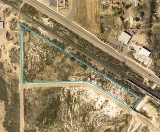 1232 Greenway Drive, Fruita, CO 81521
