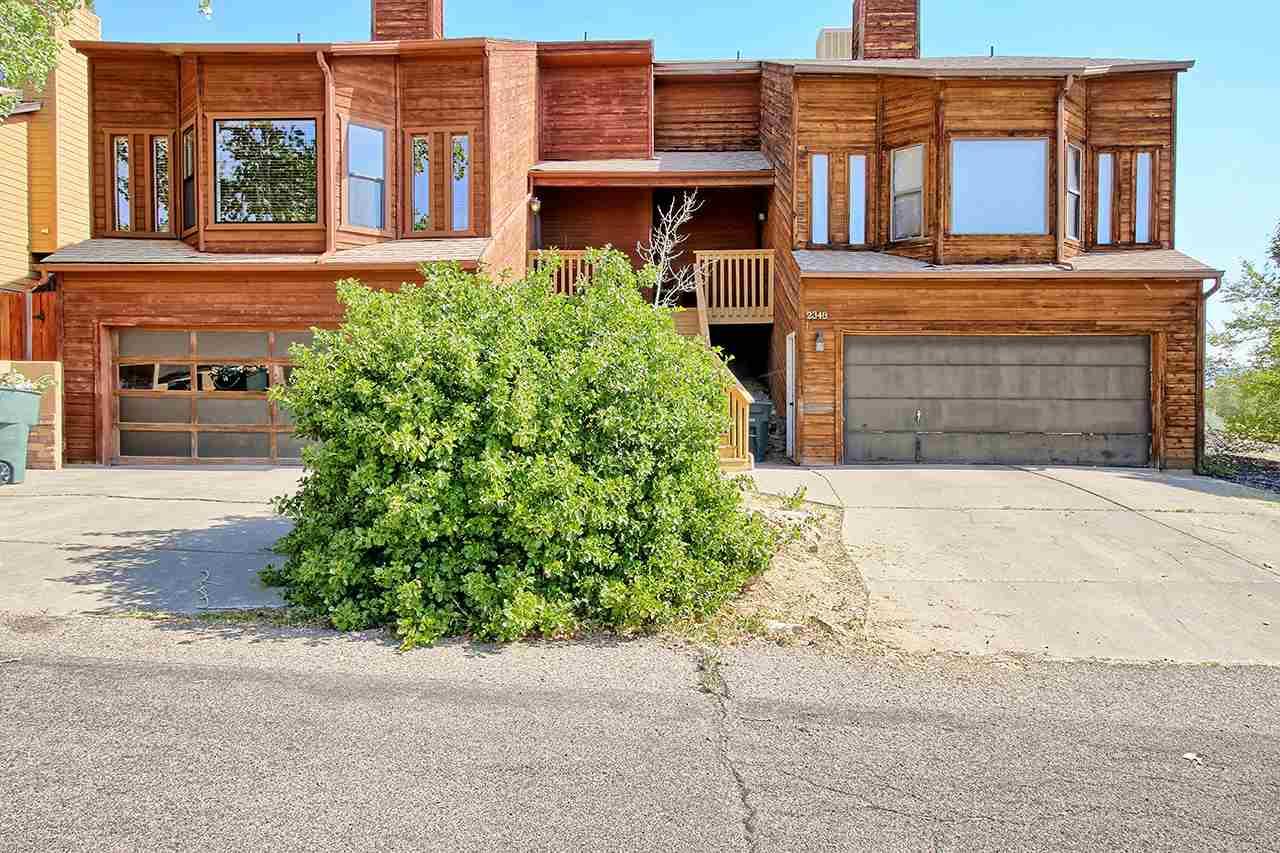 2348 Rattlesnake Court 1, Grand Junction, CO 81507