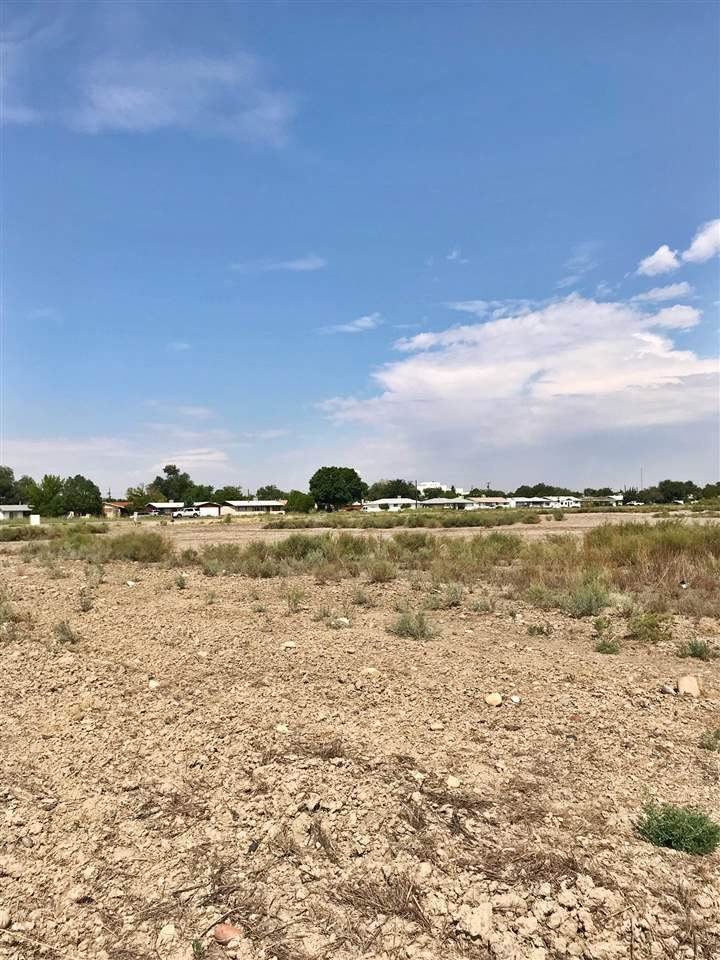 450 28 Road, Grand Junction, CO 81501