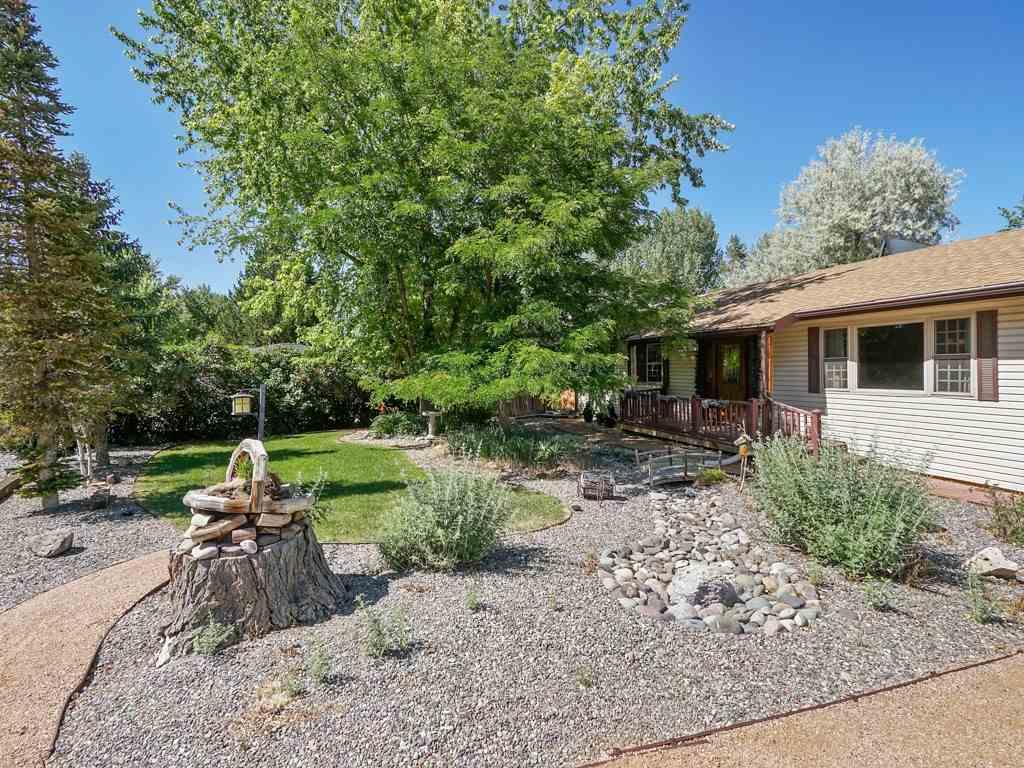 66131 Cottonwood Drive, Montrose, CO 81403