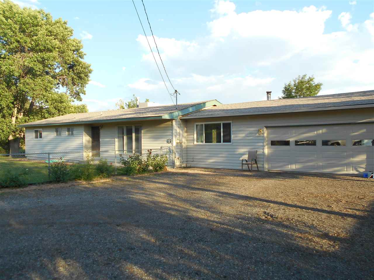 3449 G Road, Clifton, CO 81520
