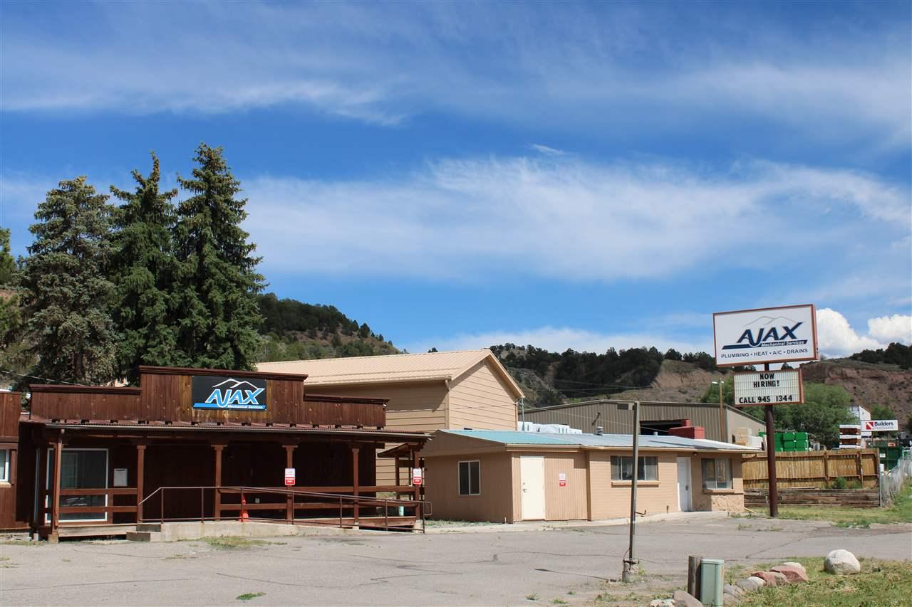 7094 Highway 82, Glenwood Springs, CO 81601