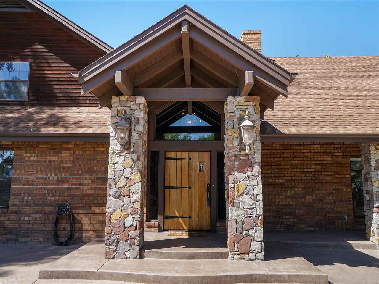649 Horizon Drive, Grand Junction, CO 81506