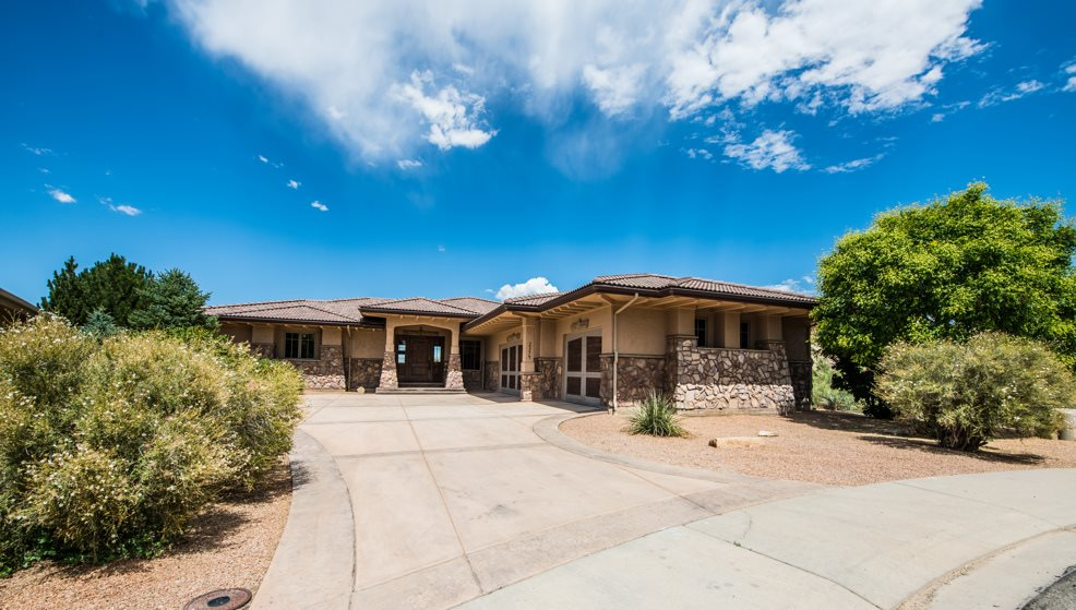 2374 Claystone Court, Grand Junction, CO 81507