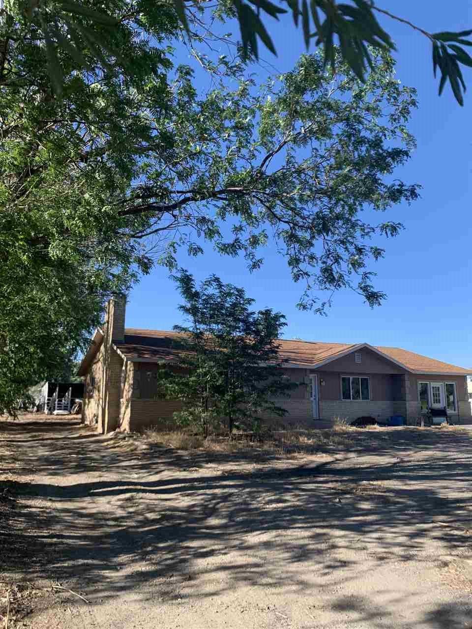 1816 K 4/10 Road, Fruita, CO 81521