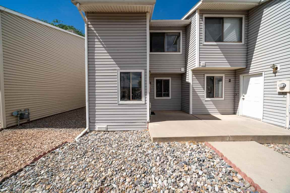 257 Beacon Court 1, Grand Junction, CO 81503