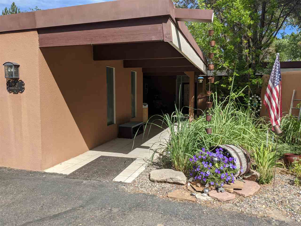 650 Round Hill Drive, Grand Junction, CO 81506