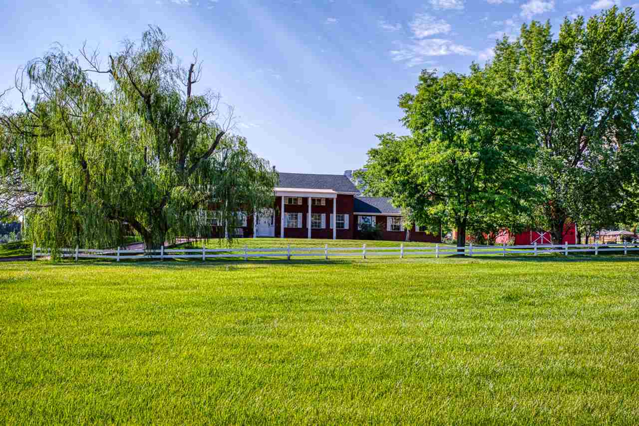 1953 Broadway, Grand Junction, CO 81507