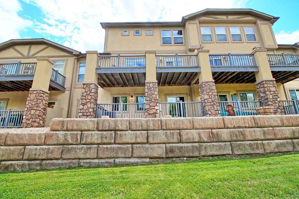 341 Cliff View Drive