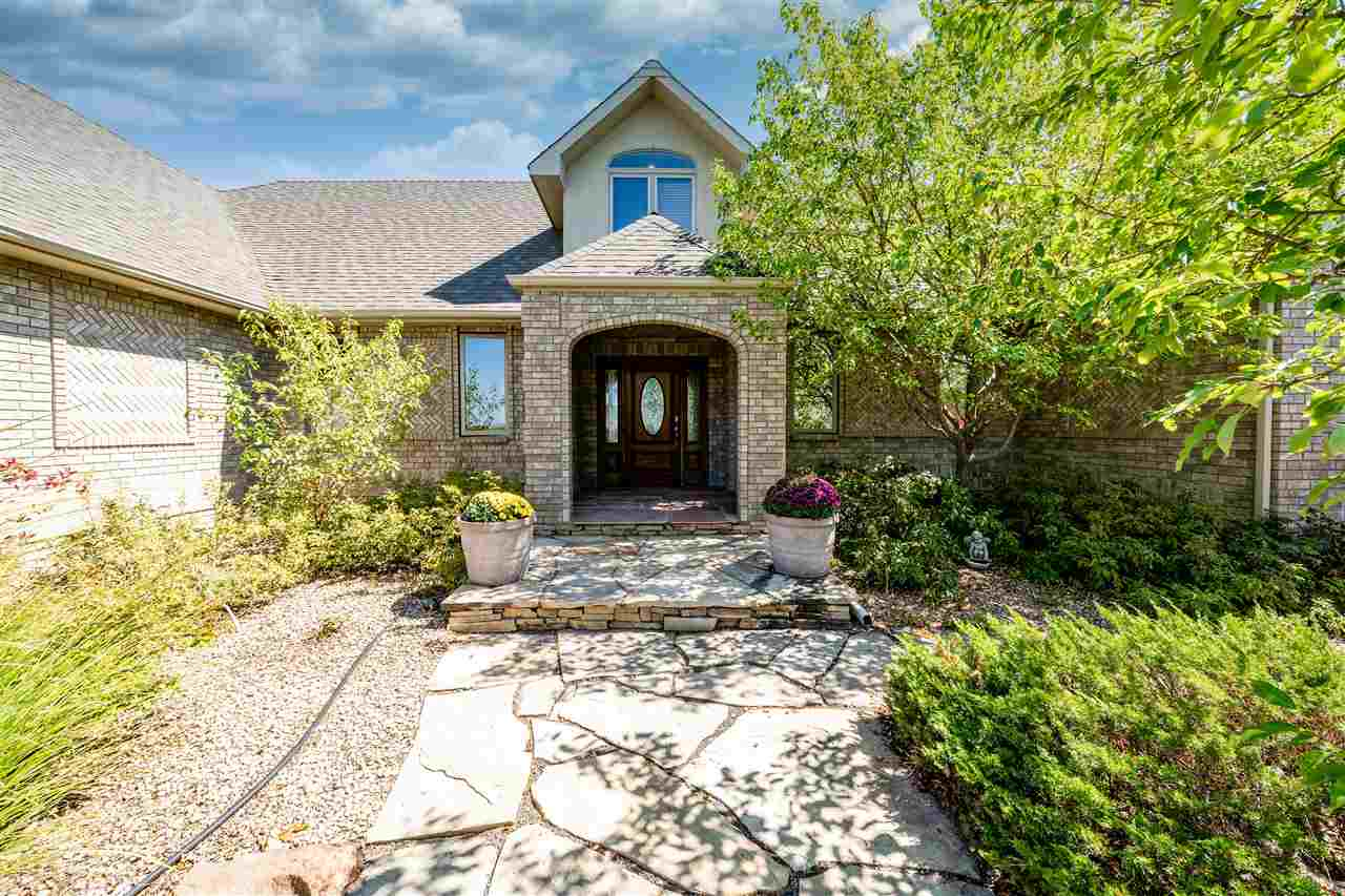 990 24 Road 1, Grand Junction, CO 81506