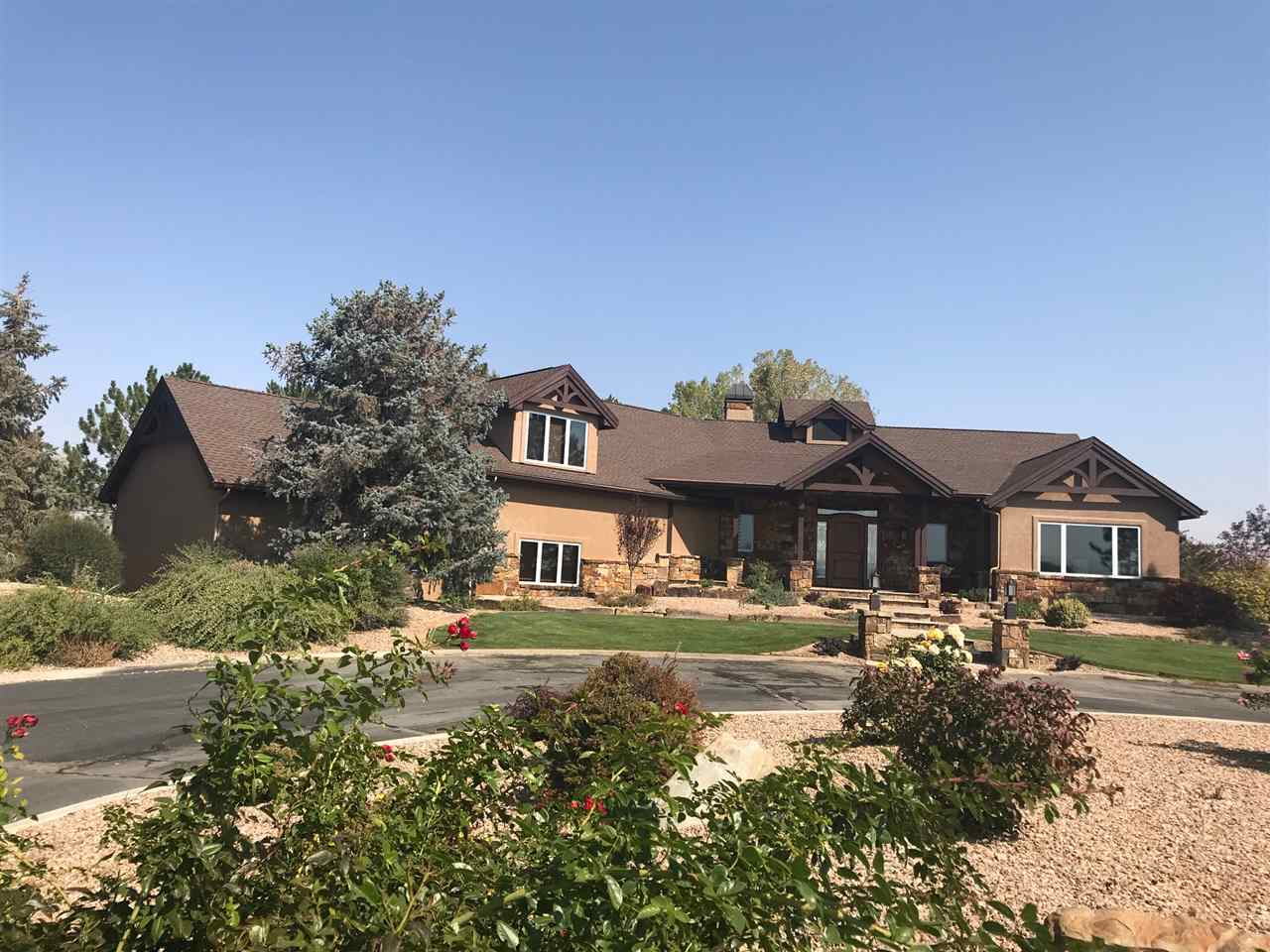 894 26 Road, Grand Junction, CO 81506