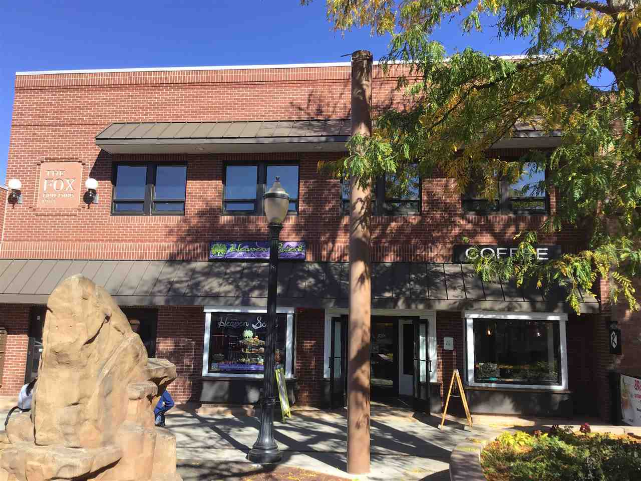 Photo of 326 Main Street, Grand Junction, CO 81501