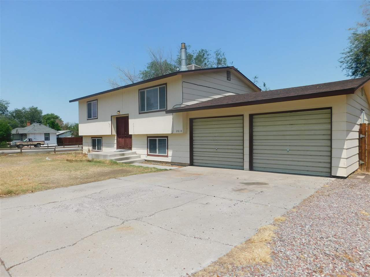 2810 Orchard Avenue, Grand Junction, CO 81501