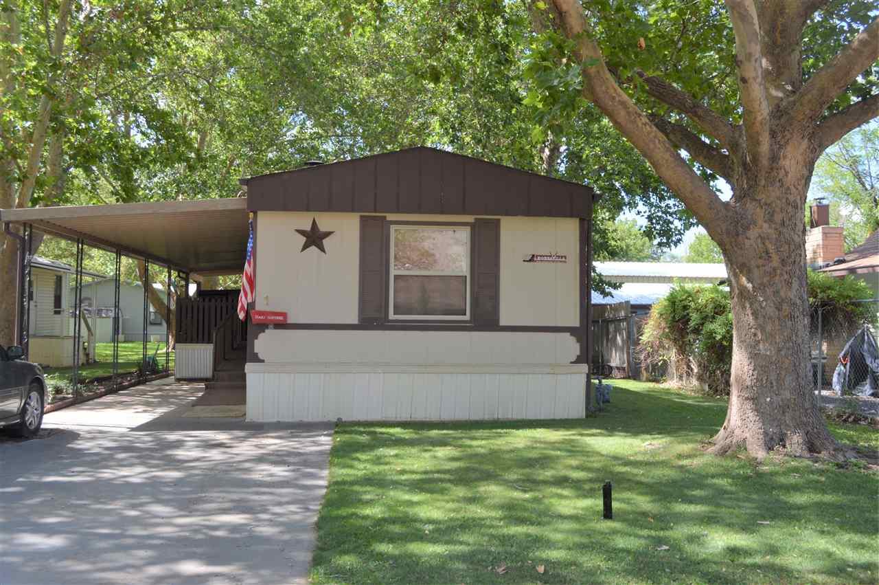 3781 Granada Drive 1