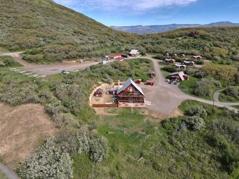 Photo of 67270 64 6/10 Road, Collbran, CO 81624