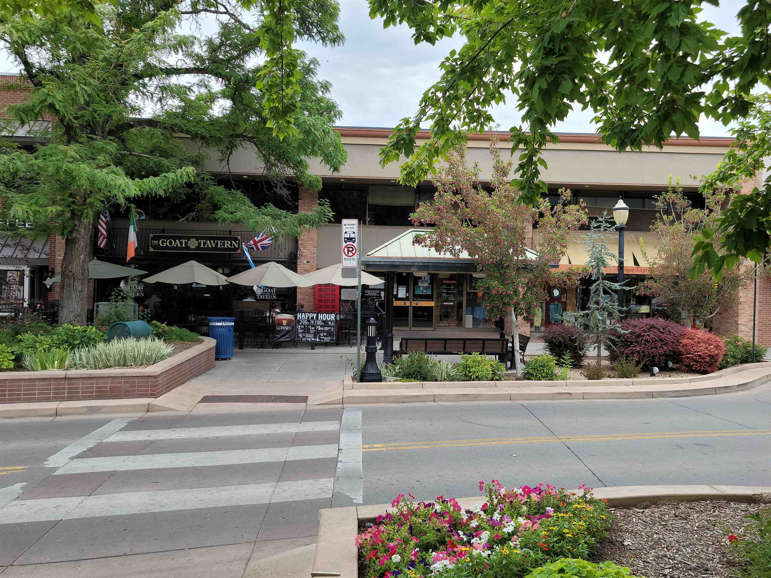 Photo of 336 Main Street, Grand Junction, CO 81501
