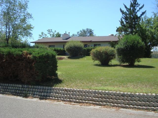2783 Webster Road, Grand Junction, CO 81503