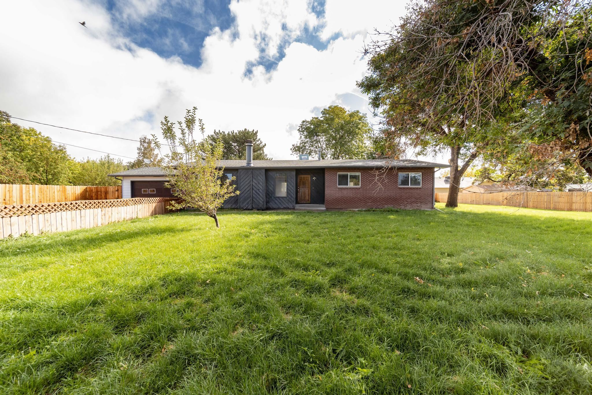 656 28 Road, Grand Junction, CO 81506
