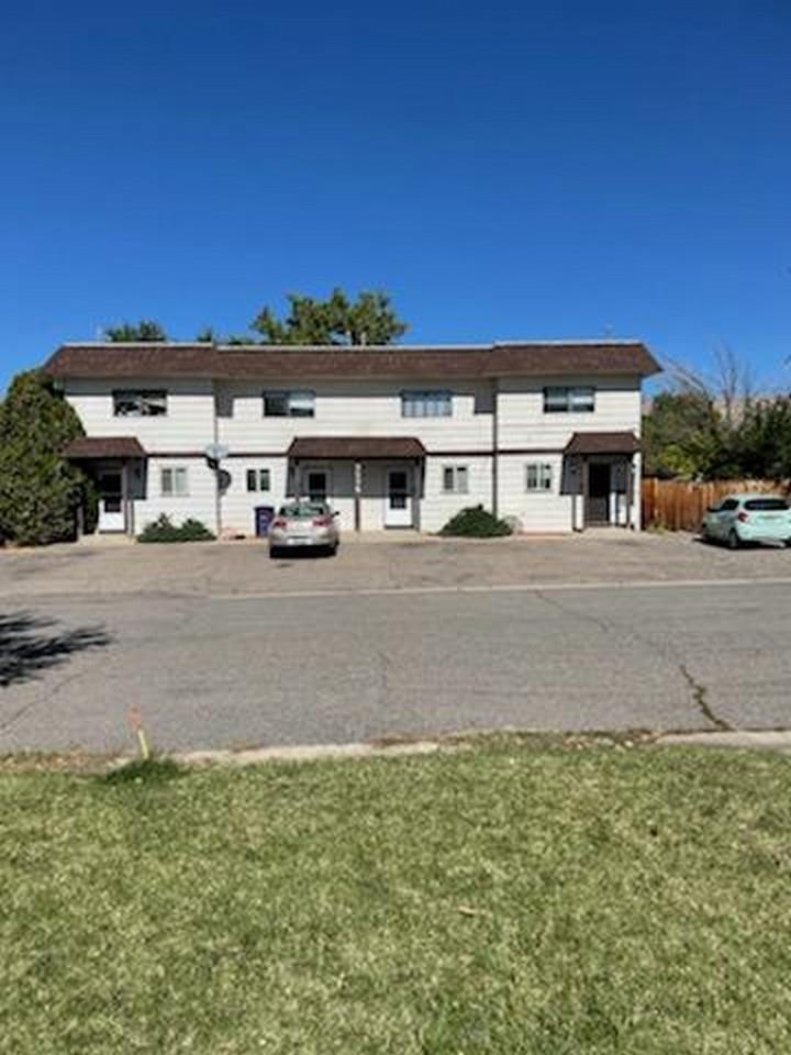 3256 Cardenas Drive, Clifton, CO 81520