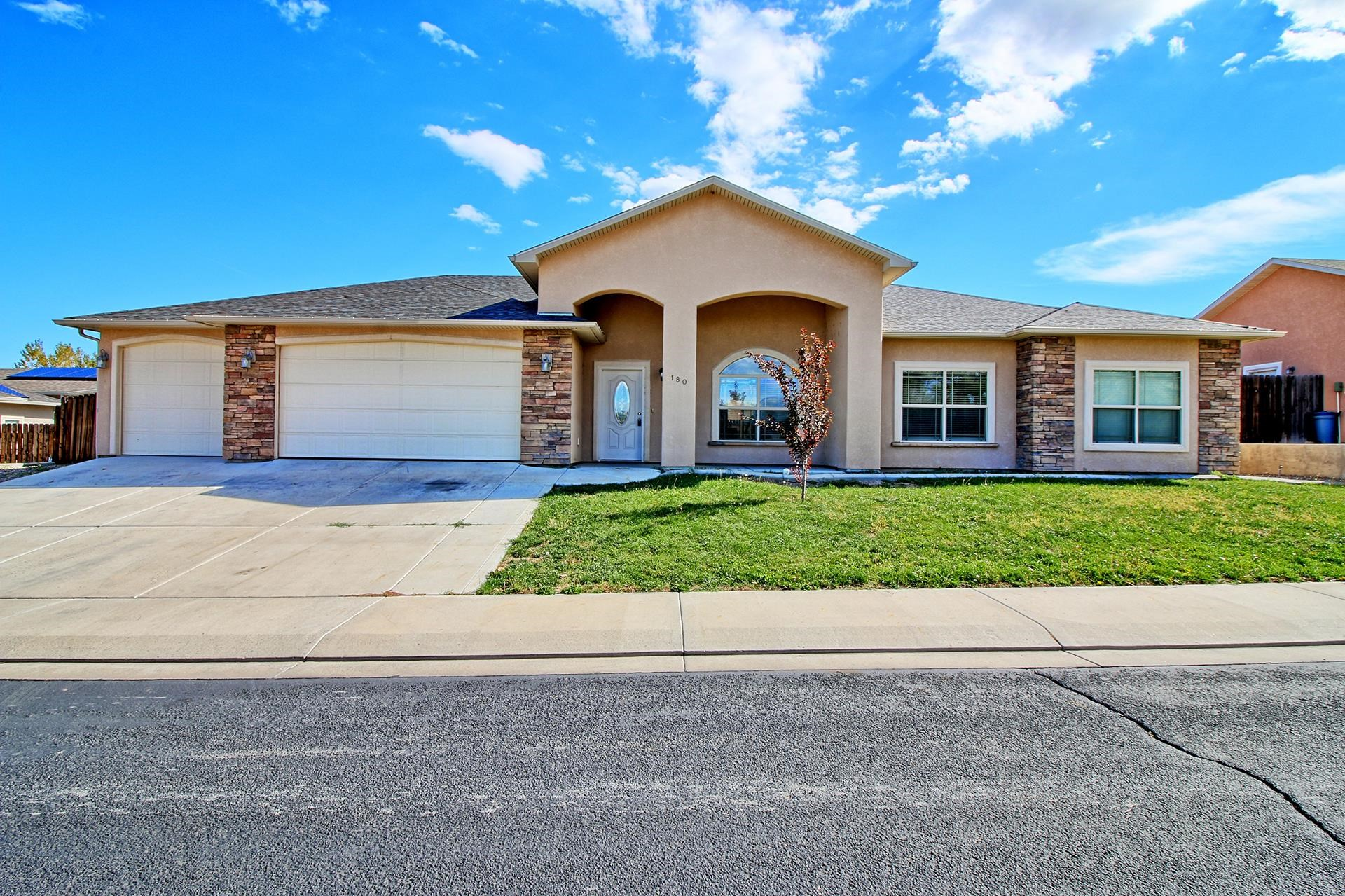 180 28 1/2 Road, Grand Junction, CO 81503