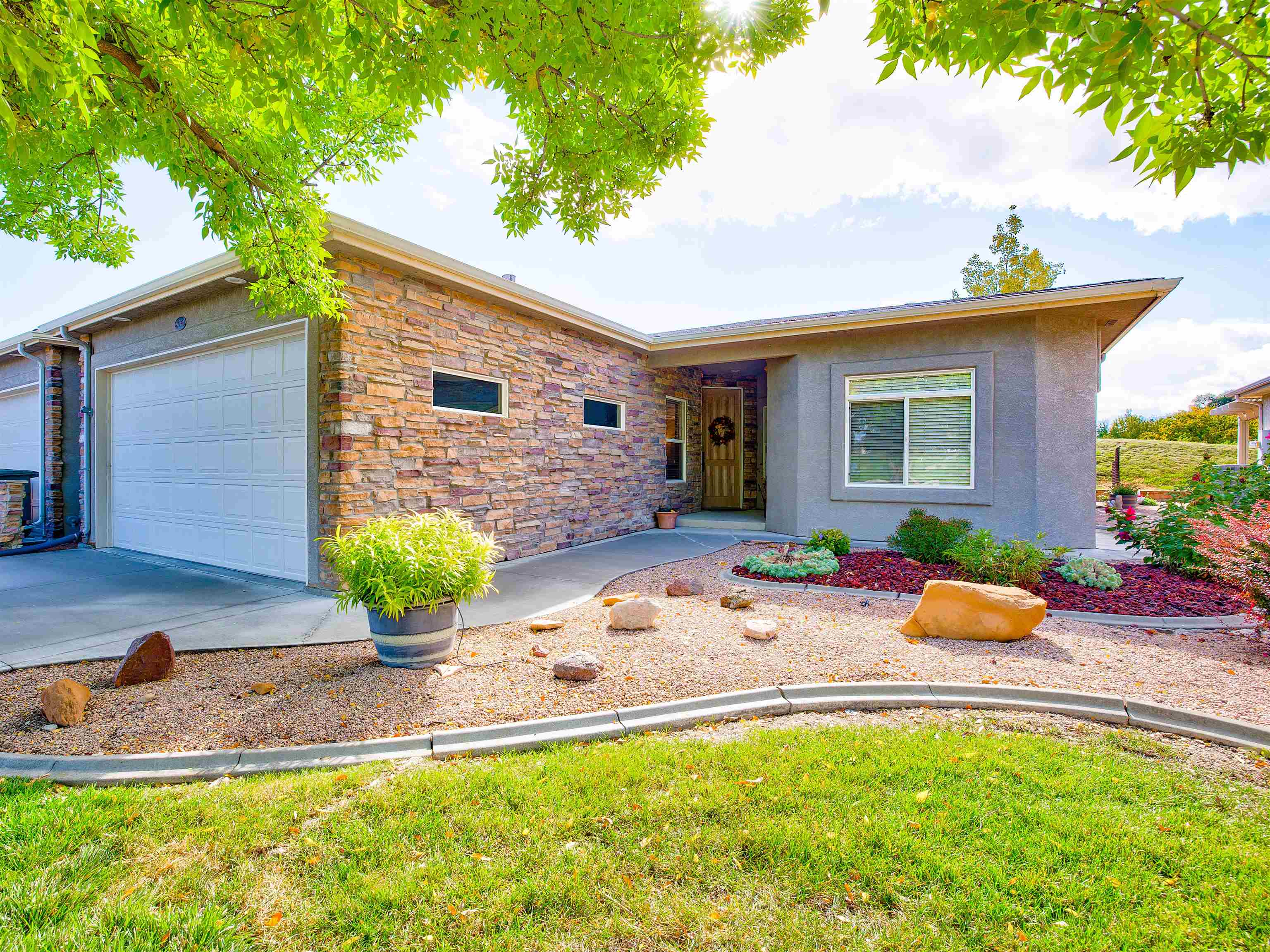 2655 Summer Vale Circle A, Grand Junction, CO 81506