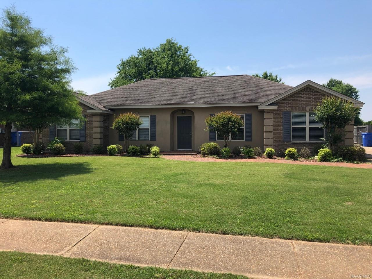 1818 TARA Drive, Prattville, Alabama 36066, 3 Bedrooms Bedrooms, 10 Rooms Rooms,2 BathroomsBathrooms,Residential Lease,For Sale,1818 TARA Drive,479977