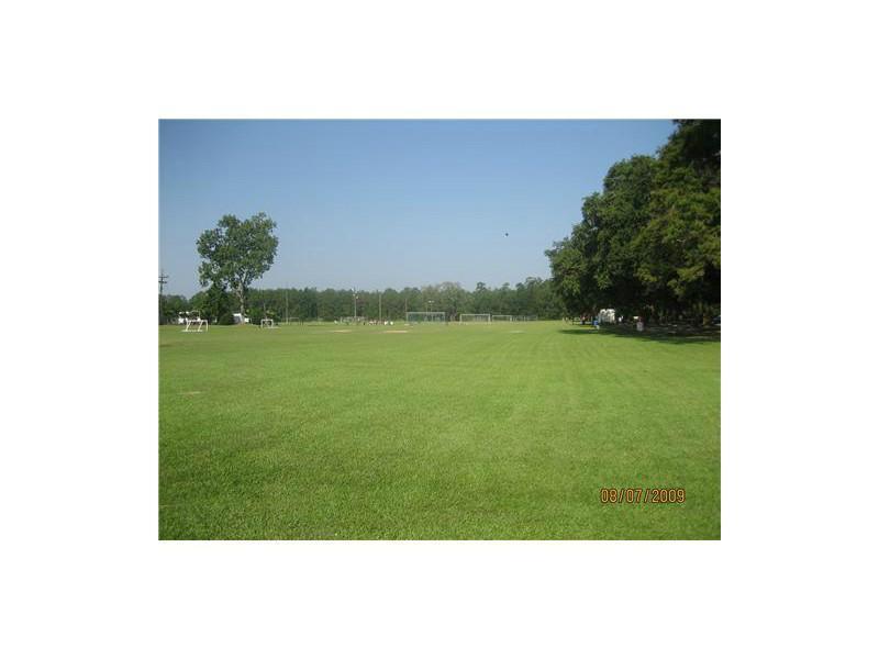 Land for Active at 1910 S MORRISON Boulevard Hammond, Louisiana 70403 United States