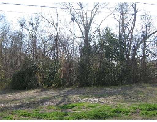 Terreno por un Venta en KEATING Drive Reserve, Louisiana 70084 Estados Unidos