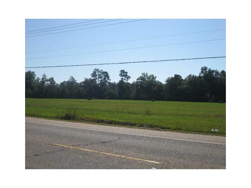 Land for Active at 46375 E HWY 190 / MYERS Road Hammond, Louisiana 70403 United States