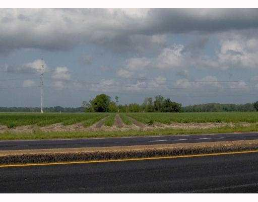 Land for Active at W AIRLINE Highway La Place, Louisiana 70068 United States