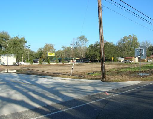土地,用地 为 销售 在 14652 HWY 1064 Natalbany, 路易斯安那州 70451 美国