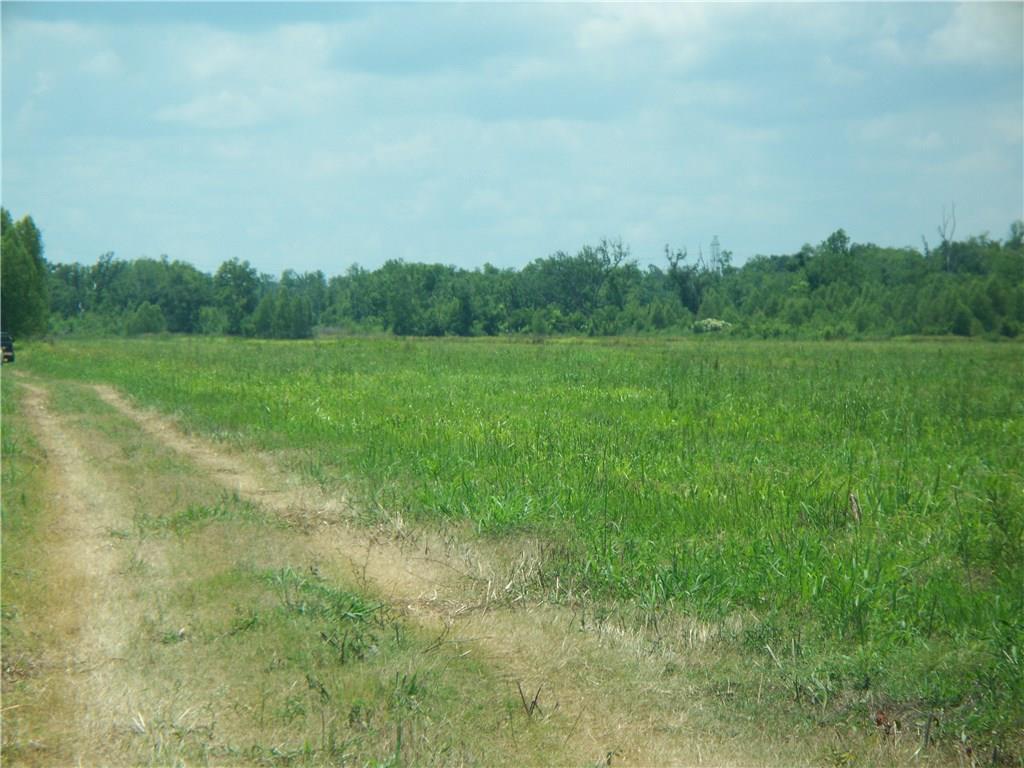 Terreno por un Venta en HIGHWAY 3127 Highway Hahnville, Louisiana 70057 Estados Unidos