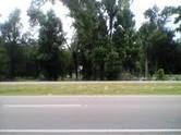土地,用地 为 销售 在 16536 HWY. 90 Highway Des Allemands, 路易斯安那州 70030 美国